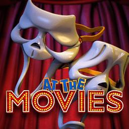 At the Movies Slots Machine