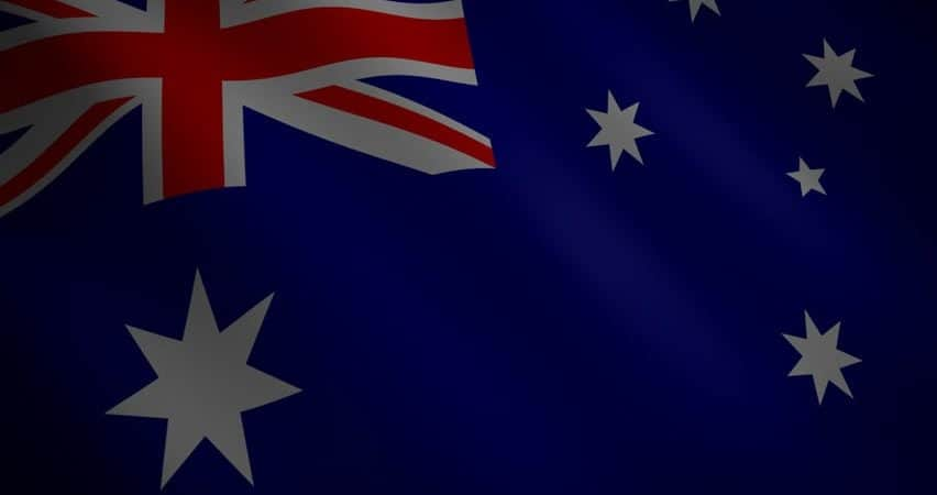 Australian Casinos Online