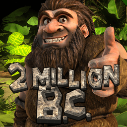 Play Betsoft 2 Million B.C. Slot