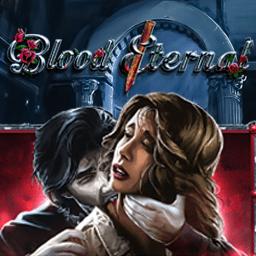 Blood Eternal Online Slots Machine