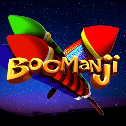 Boomanji Online Slot Machine