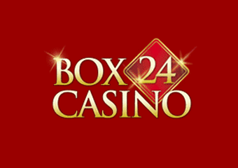 Box24 Online Casino Site