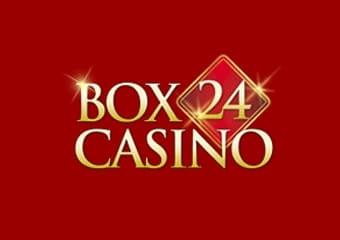 Box24 Online Casino