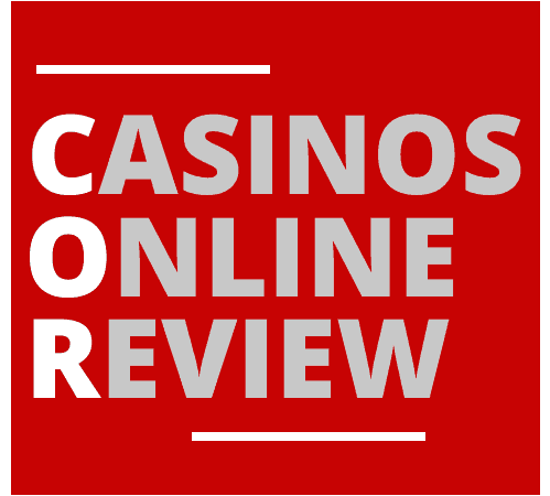 Casinos Online Review
