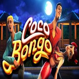 Coco Bongo Slot Nucleus Gaming
