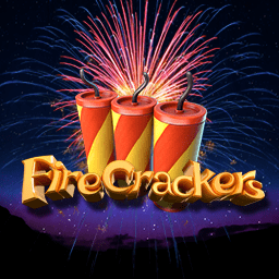 Firecrackers Slot