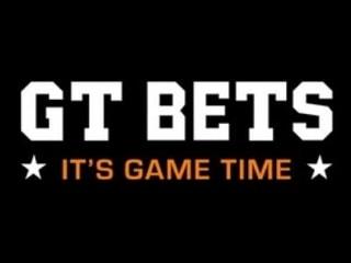 GTBets Sportsbook Online