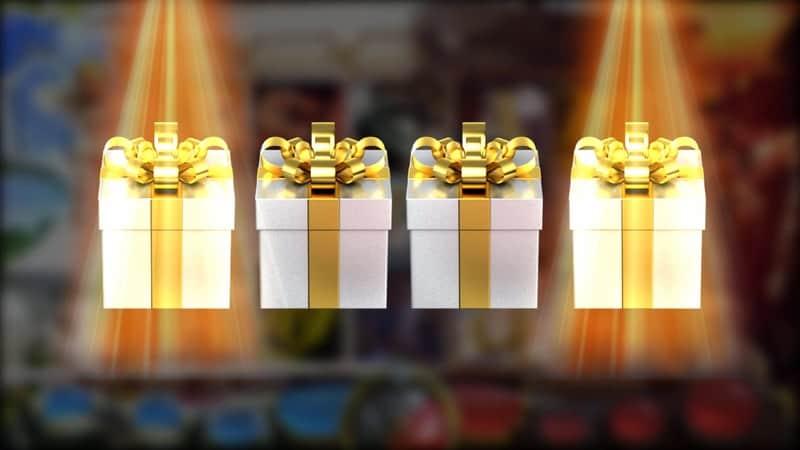 Good Girl Bad Girl Slot Machine Good Bonus Round