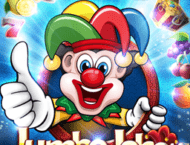 Jumbo Joker Slot Machine