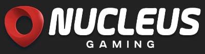Nucleus Gaming Casino Software