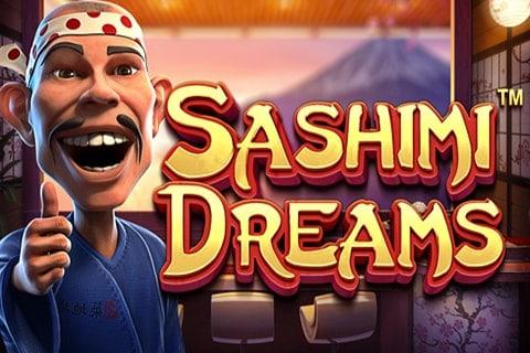 Sashimi Dreams Slot Game