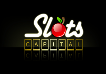 Slots Capital Online Casino Site