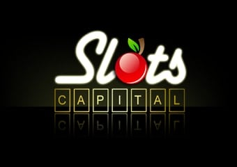 Slots Capital Online Casino