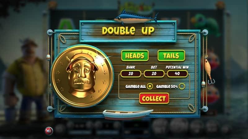 grande portage casino Online