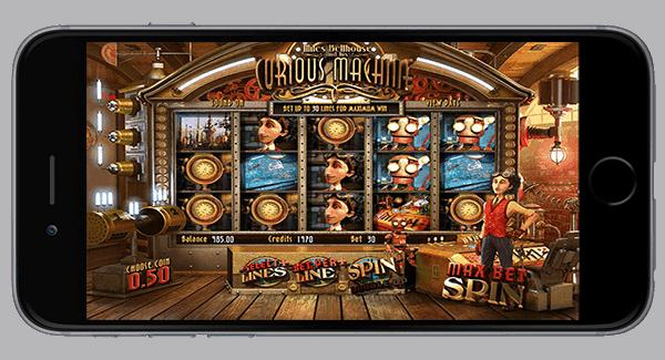 Uk Online Casino Free Spins | Online Slots, Casino Deposit Bonuses Slot
