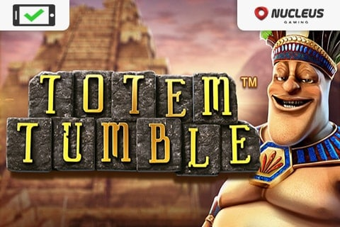 Totem Tumble Slot Free Game