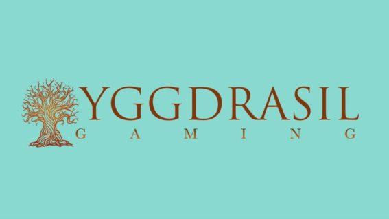 Yggdrasil Gaming Casino Software