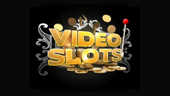 Video Slot Casino